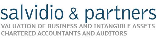 Logo-Salvidio-e-Partners-eng