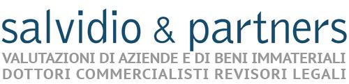 Logo-Salvidio-e-Partners-italiano