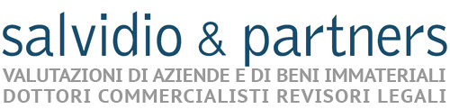 Logo-Salvidio-e-Partners-italiano